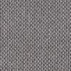 Ковролин 01-015-1814