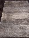 ibiza-4087-beige-gray